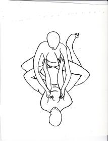 draw02_0002
